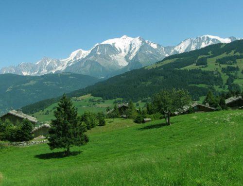 Maison Eco Nature AIX LES BAINS vous propose plusieurs terrains à la vente en Savoie